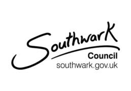 LAWRS Acknowledgements Southwark Council
