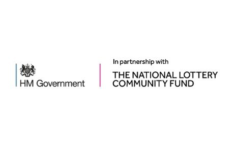 The National Lottery Fund
