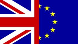 LAWRS Events Brexit and EU Settlement Scheme