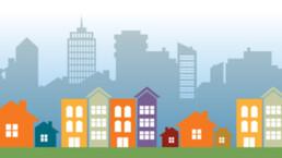 LAWRS Events Social Housing Workshop